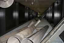 Policisté na Jablunkovsku dopadli dva zloděje, kteří odcizili nerezové potrubí za stovky tisíc korun.