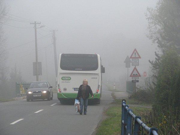 Obec Žermanice.