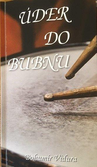 Nové knihy literátů zBeskyd.