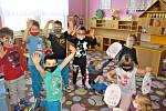 Mateřská škola. Ilustrační foto