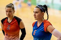 Sokolky letos budou bez play off.