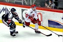 Třinečtí hokejisté mohou být před startem ligy spokojeni.
