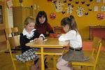 Základní školy ve Frýdku-Místku ukončily zápisy budoucích prvňáků.