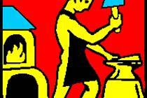 Znak města Frýdlantu nad Ostravicí