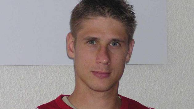 Kamil Kořínek