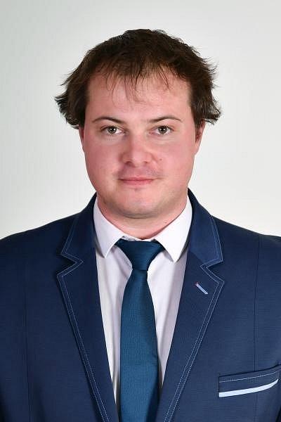 Předsedou Finančního výboruzůstává Zdeněk Blecha (ANO 2011).