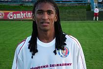 Paulo Rodrigues Da Silva (11. 10. 1986 - 2. 1. 2012)