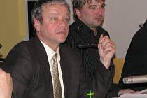 Brušperští zastupitelé schválili rozpočet na rok 2011. Radnice počítá s vyrovnanými příjmy a výdaji, hospodařit budou s částkou 65,2 milionu korun.