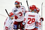 Hokejoví Oceláři dosáhli na vítězství v letním poháru.