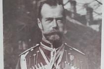 Panelová výstava v prostorách regionální knihovny Karviné se věnuje výročí 100 let, které uplynuly od vyvraždění ruské carské rodiny.