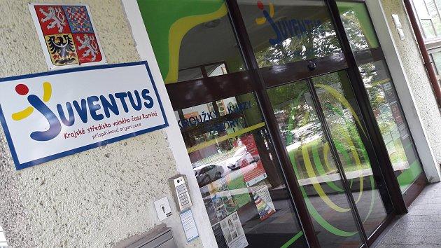 Krajské středisko volného času Juventus v Karviné zřejmě změní zřizovatele. Bude jím zřejmě město.