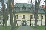 Česko-polským pohraničím po bývalých železničních tratích.