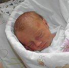 Elźbietka se narodila 11. ledna paní Anetě Bialko z Vendryně. Po narození holčička vážila 2340 g a měřila 46 cm.