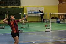 V Českém Těšíně skončil finálový turnaj AŠSK v badmintonu smíšených družstev. Pořádající tým polského gymnázia skončil třetí. Vítězství si odvezli reprezentanti Gymnázia Olgy Havlové v Ostravě.