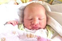 Ve středu 3. ledna ve 20.19 hodin spatřilo světlo světa první miminko roku 2018 narozené v Nemocnici s poliklinikou v Havířově. Eliška Málková váží 5.04 kg, měří 58 cm.