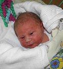 Natálka Kohutková se narodila 23. dubna paní Iloně Bótkové z Orlové. Po porodu dítě vážilo 3470 g a měřilo 53 cm.