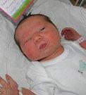 Ella se narodila 11. května paní Zuzaně Waclawikové z Havířova. Když přišla holčička na svět, vážila 3230 g a měřila51 cm.
