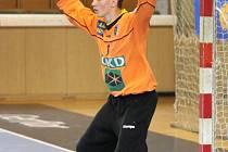 Mládežníci HCB ukončili první část sezony.