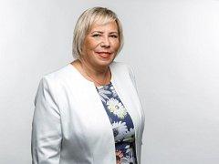 Jana Feberová