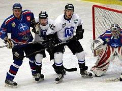 Pět let staré derby mezi Havířovem a Orlovou opět ožije.