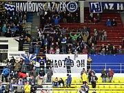 AZ Havířov - SK Kadaň.