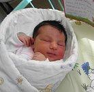Mia Milota Šandorová se narodila 3. dubna mamince Janě Šandorové z Karviné. Po porodu holčička vážila 2980 g a měřila 47 cm.