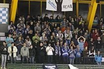 Orlovští fanoušci mají po delší době zase důvod k radosti.