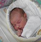 Terezka Kochová se narodila 11. února mamince Evě Šebkové z Českého Těšína. Po porodu dítě vážilo 3340 g a měřilo 49 cm.