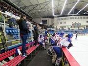 AZ Havířov – Stadion Litoměřice 6:2