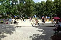 V Havířově se uskutečnil 11. ročník konference Zelená města – města budoucnosti.