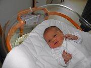 Charlotte Ella Lasotová se narodila 29. června mamince Karolíně Nogové ze Stonavy. Po narození holčička vážila 3950 g a měřila 51 cm.
