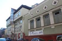 Budovu polského gymnázia v Českém Těšíně čeká rekonstrukce.