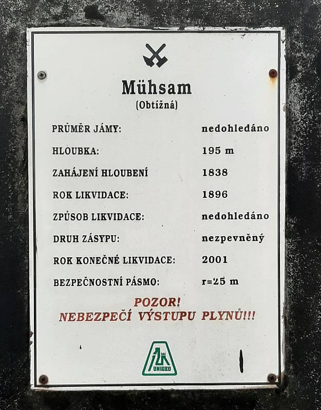 Orlová-Město.