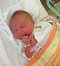 Eliška Bártová se narodila 10. května mamince Žanetě Balonové z Českého Těšína. Porodní váha holčičky byla 3920 g a míra 47 cm.