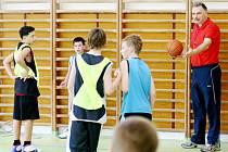 Díky propracovanému systému s mládeží a obětavosti trenérů se karvinskému klubu daří vychovávat mladé talenty.