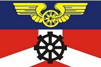 Město Bohumín bude mít svou vlastní vlajku.