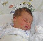 Maminka Natalia Pustówka 2. července porodila syna Piotra Pustówku. Po porodu dítě vážilo 3350 g a měřilo 46 cm.