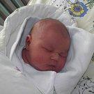 Táňa Tománková se narodila 16. prosince mamince Karin Tománkové z Českého Těšína. Po porodu dítě vážilo 3930 g a měřilo 49 cm.