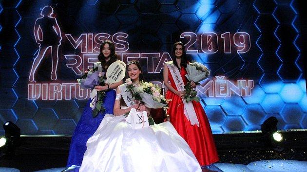 Miss Reneta 2019