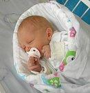 Laura Průchová se narodila 27. září mamince Renátě Portyšové z Karviné. Když přišla holčička na svět, vážila 2450 g a měřila 47 cm.