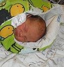 Julieta Poláchová se narodila 10. února mamince Michaele Poláchové z Karviné. Po porodu holčička vážila 3070 g a měřila 47 cm.