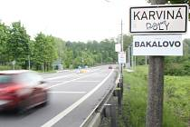 Lidé z Karviné vyjádřili svůj názor na dění ve městě.