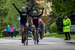 Pojede se letos vůbec cyklistická Gracia Orlová?