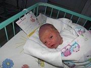 Nelinka Zelníčková se narodila 22. prosince paní Michaele Tarabášové z Karviné. Po narození dítě vážilo 2560 g a měřilo 44 cm.