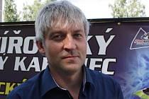 Martin Mojžiszek
