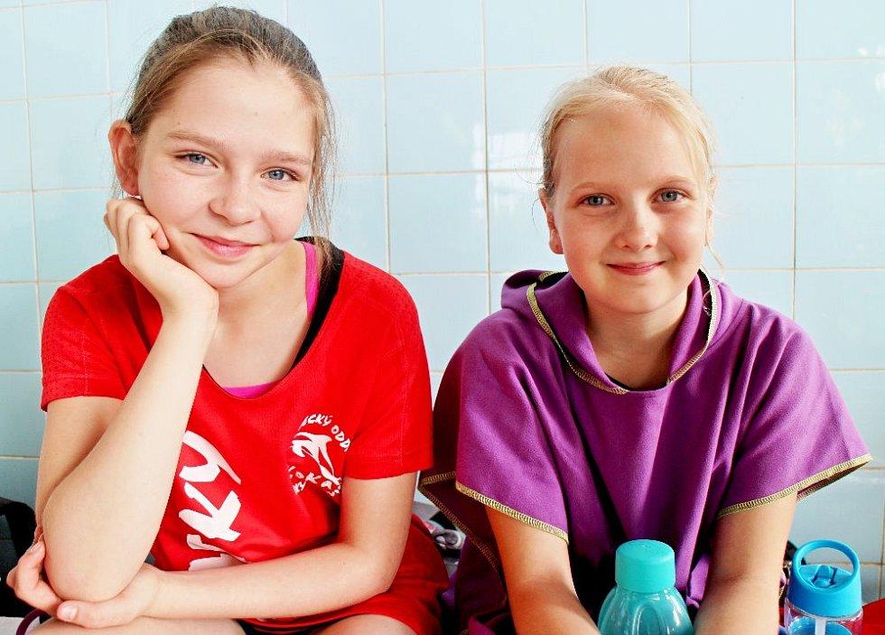 Karvinské děti v sousedním Havířově uspěly.