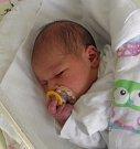 Melanie Pilařová se narodila 6. září mamince Barboře Pilařové z Orlové. Po porodu holčička vážila 2970 g a měřila 49 cm.