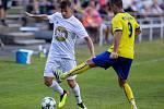 Dětmarovice svůj zápas zvládly, a tak se v neděli v Bohumíně bude hrát o první místo divizní tabulky.