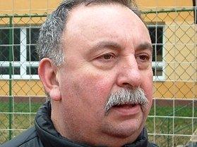 Ivan Marini