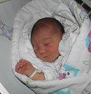 Lilly Szturcová se narodila 13. listopadu mamince Kláře Ellingerové z Ostravy. Když přišla holčička na svět, vážila 3380 g a měřila 48 cm.